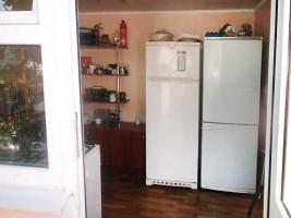 Гостевой дом на ул. Победы 23