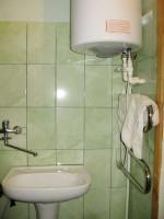 """мини-гостиница """"Иловлинская"""""""