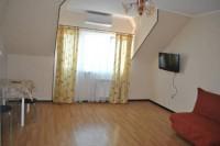 «Добрая сказка» 2-х комнатный с кухней