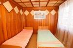 Гостевой дом «Хачатур»