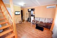 «Кристи» 2-х комнатный без балкона