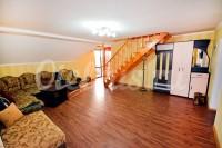 «Кристи» 2-х комнатный с балконом