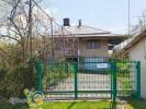 Частный сектор «Ленина 57 А»  дом под ключ