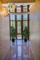 Гостевой дом «Ди-Мария»