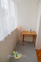 2-х комнатная квартира под ключ