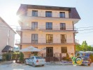 Гостевой дом «Ахиллес-Палас»
