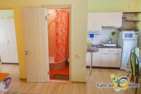 """""""У Светланы"""" 2-х комнатный с кухней"""