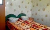 Гостевой дом «Сиранэ»