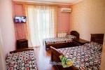Гостевой дом «На Лазурной»