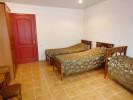 Гостевой дом «Лагуна»