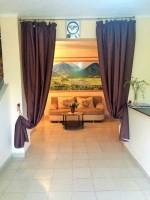 Гостевой дом «Кама»