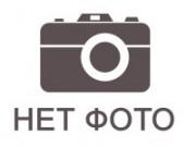 """Гостиничный комплекс """"Орлёнок"""""""