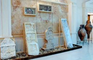 Музеи и выставки