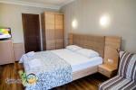 Отель «Бриз»