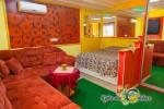 Гостевой дом «Калинина 13»