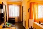Отель «Светлый»